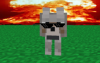 Profile picture for user thewolfmods