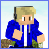 Profile picture for user bossdannyboy123