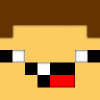 Profile picture for user Funny_DJF01