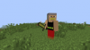 Profile picture for user Minecraft King