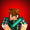 Profile picture for user takochako987