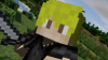 Profile picture for user Blockbasher111