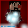 Profile picture for user MultiPSthreegamer