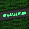 Profile picture for user NinjaBehind