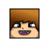 Profile picture for user ASMasterYT